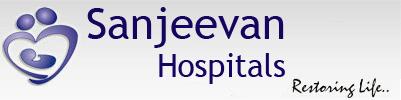 Sanjeevan Healthcare